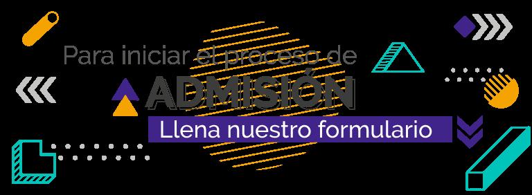 Admisión Colegio Pedro de Valdivia Peñalolen