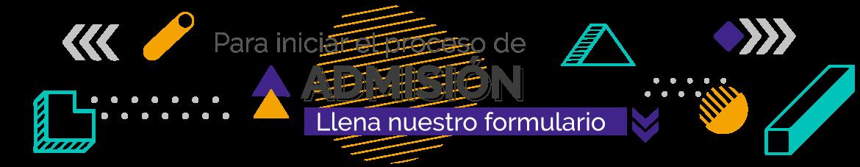 Admisión 2021 Colegio en Peñalolen