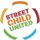 SCU-Logo-Colour-2-150x150
