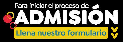admisiones-pena-form