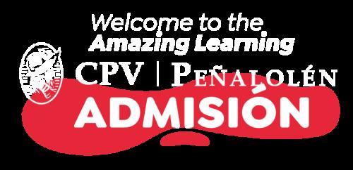 admisiones-pena-logo