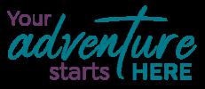 adventure-stars