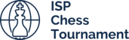 isp-chess-tournament-linear-icon-colour-300x93-1 (1)