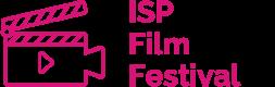 isp-film-festival-linear-icon-colour-1024x324-2