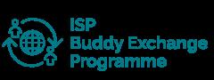 isp-icon-bep