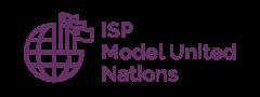 isp-icon-mun