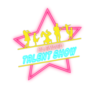 web talent-show-2021-logo2